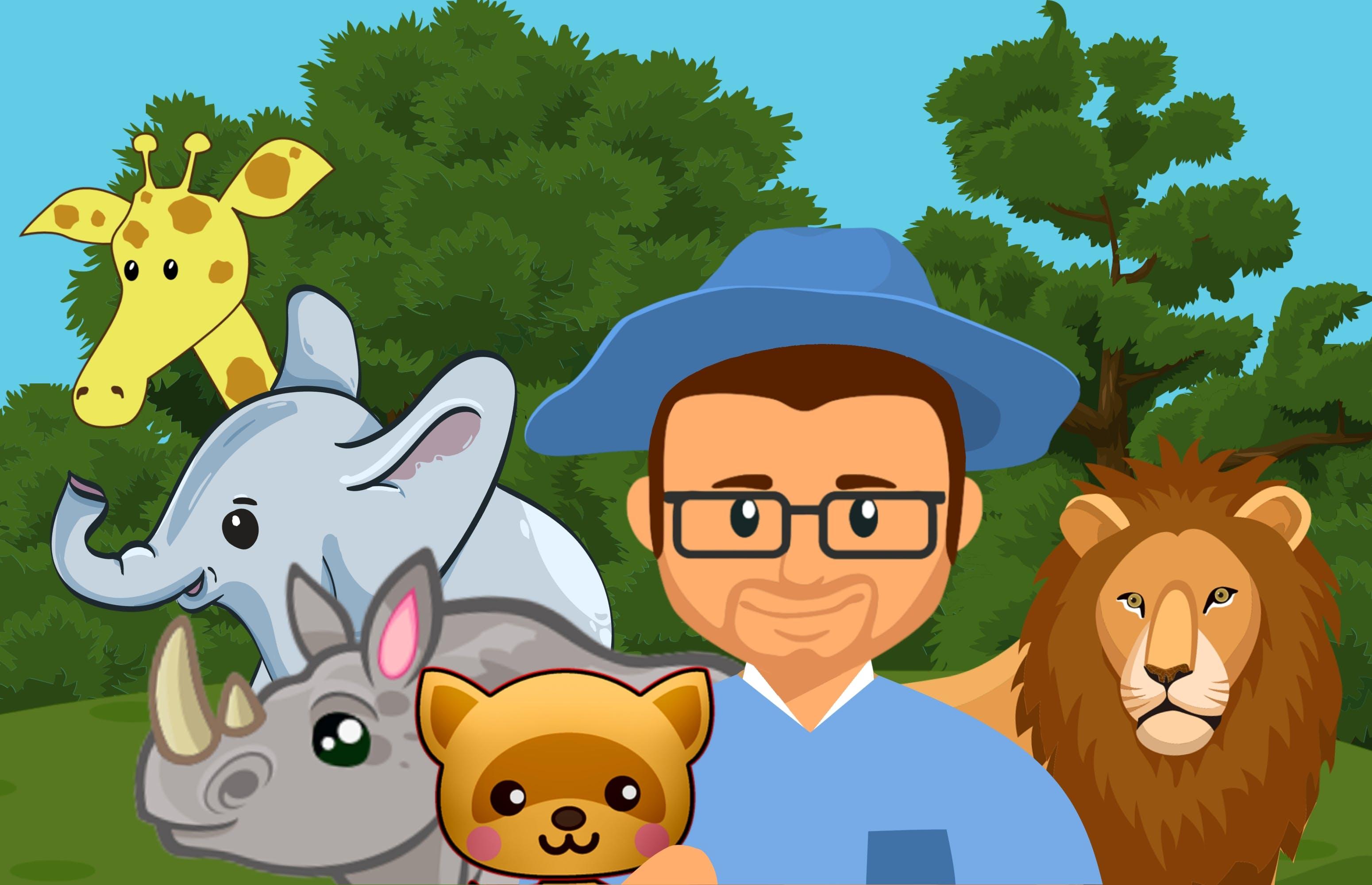 Free stock photo of animal, care, elephant, feed