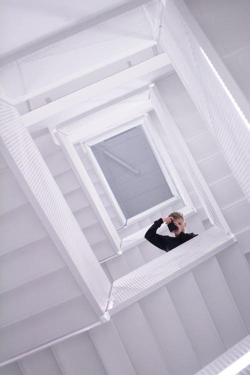 Gratis lagerfoto af arkitektdesign, arkitektur, bygning, fotografi