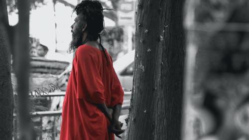 Gratis lagerfoto af 4k-baggrund, abstrakt baggrund, asiatiske mennesker, Indien