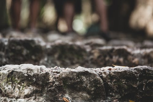Free stock photo of abstract, bokeh, legs