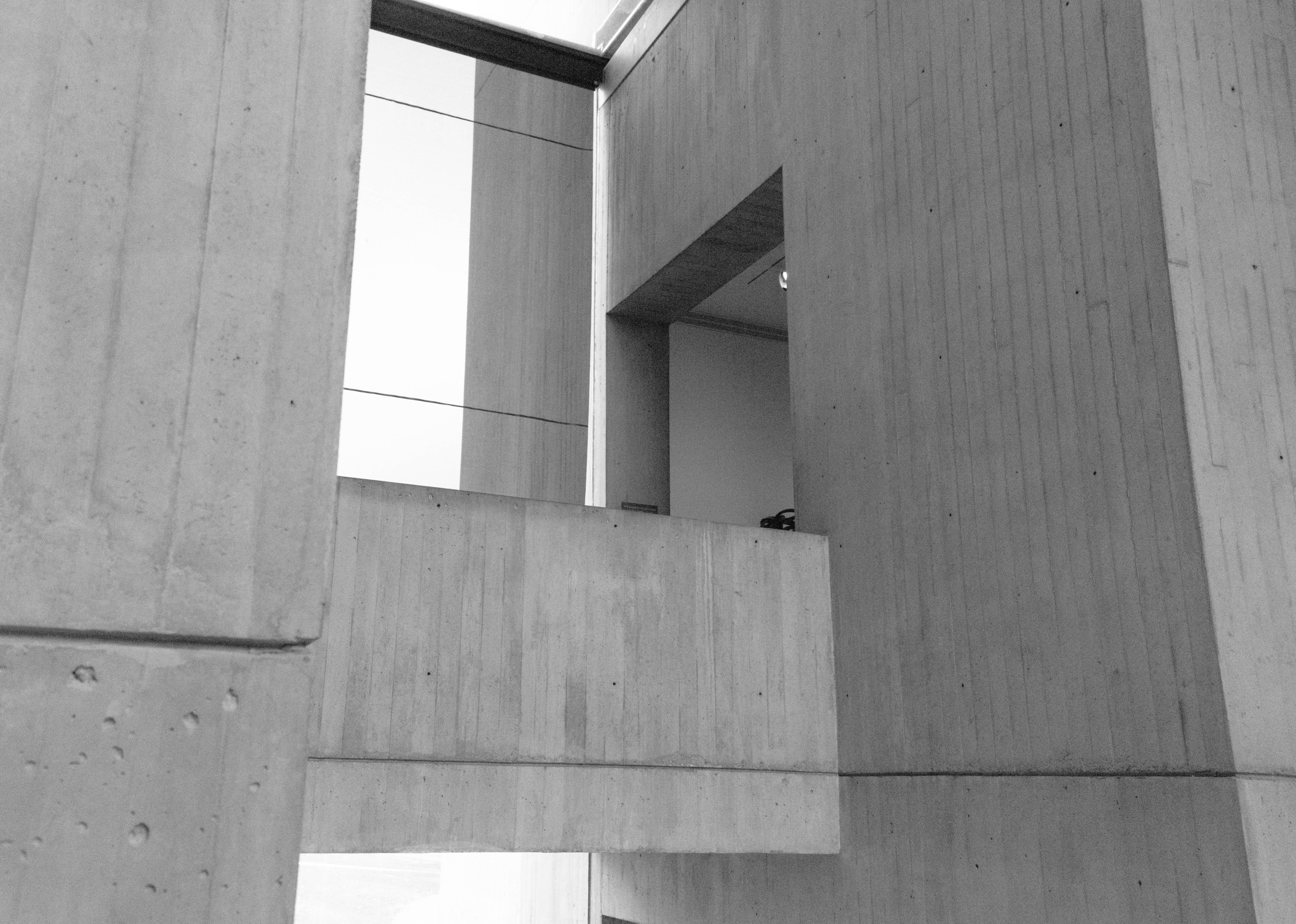 Ảnh lưu trữ miễn phí về gỗ, kiến trúc, Tòa nhà, đen và trắng