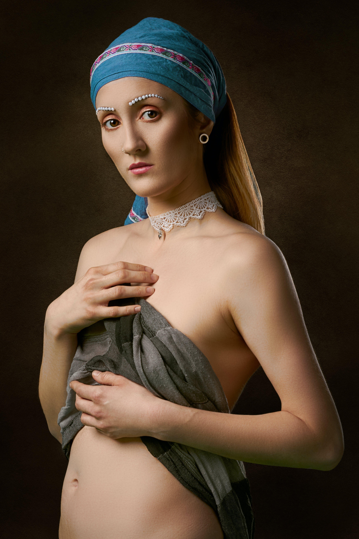 Kostenloses Stock Foto zu elegant, erotisch, fashion, fotoshooting