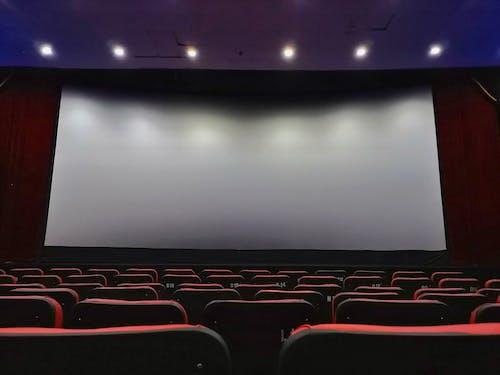 Darmowe zdjęcie z galerii z colombo, film, kino, srilanka