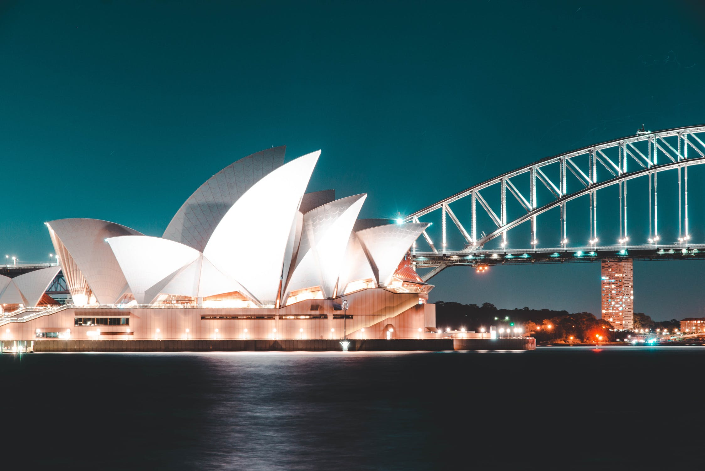 Australia Finally Releases Pathway to Net Zero By 2050, Leaving Many Wanting More