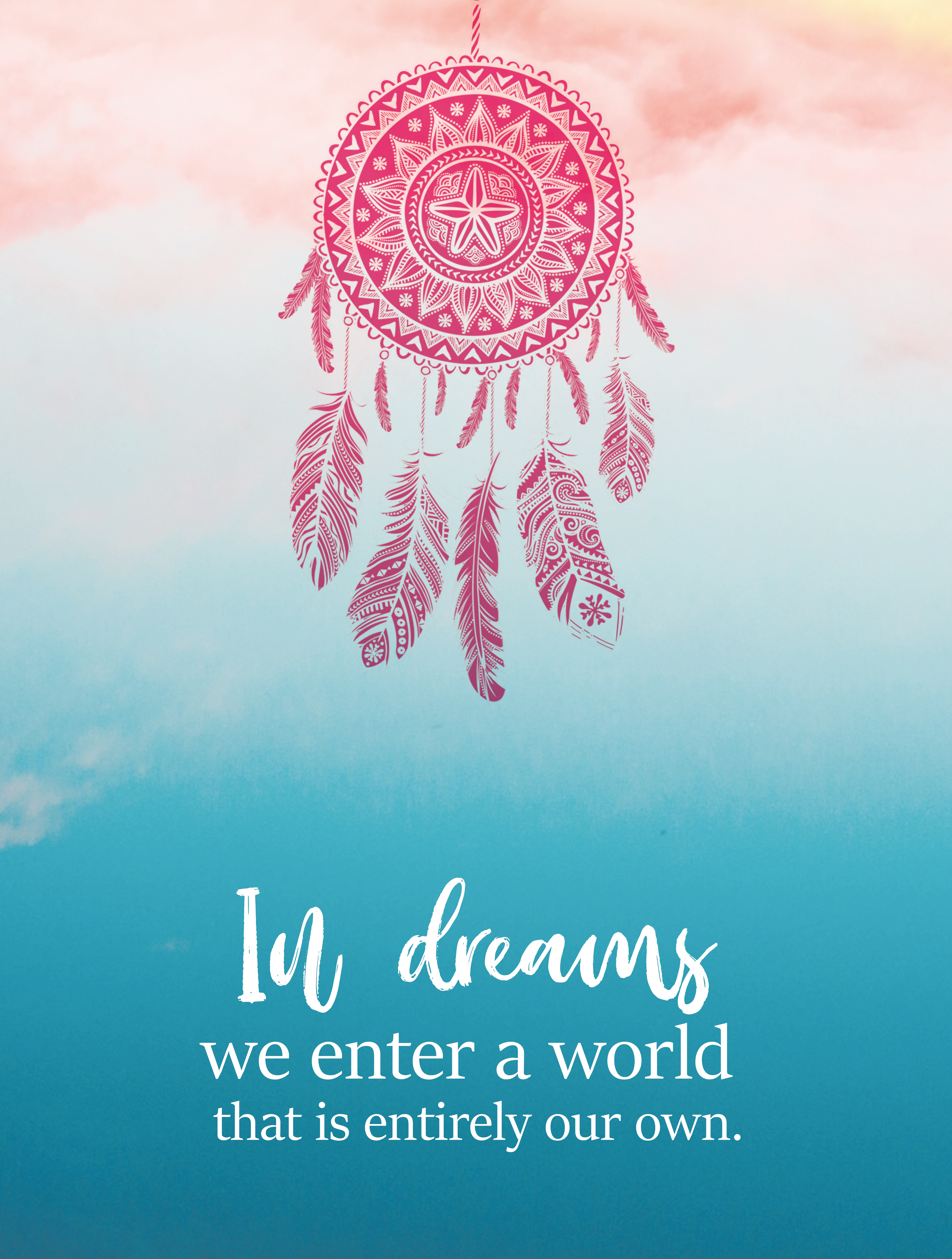 Free Stock Photo Of Dream Catcher Lock Screen Wallpaper