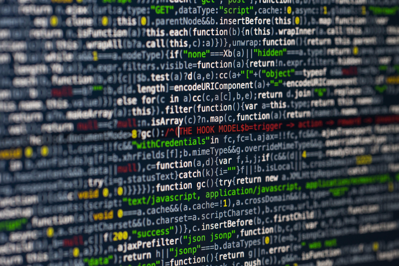 Ảnh lưu trữ miễn phí về chương trình, css, css3, HTML