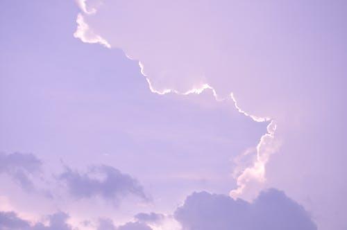 Free stock photo of blue sky, cloudy sky, sky