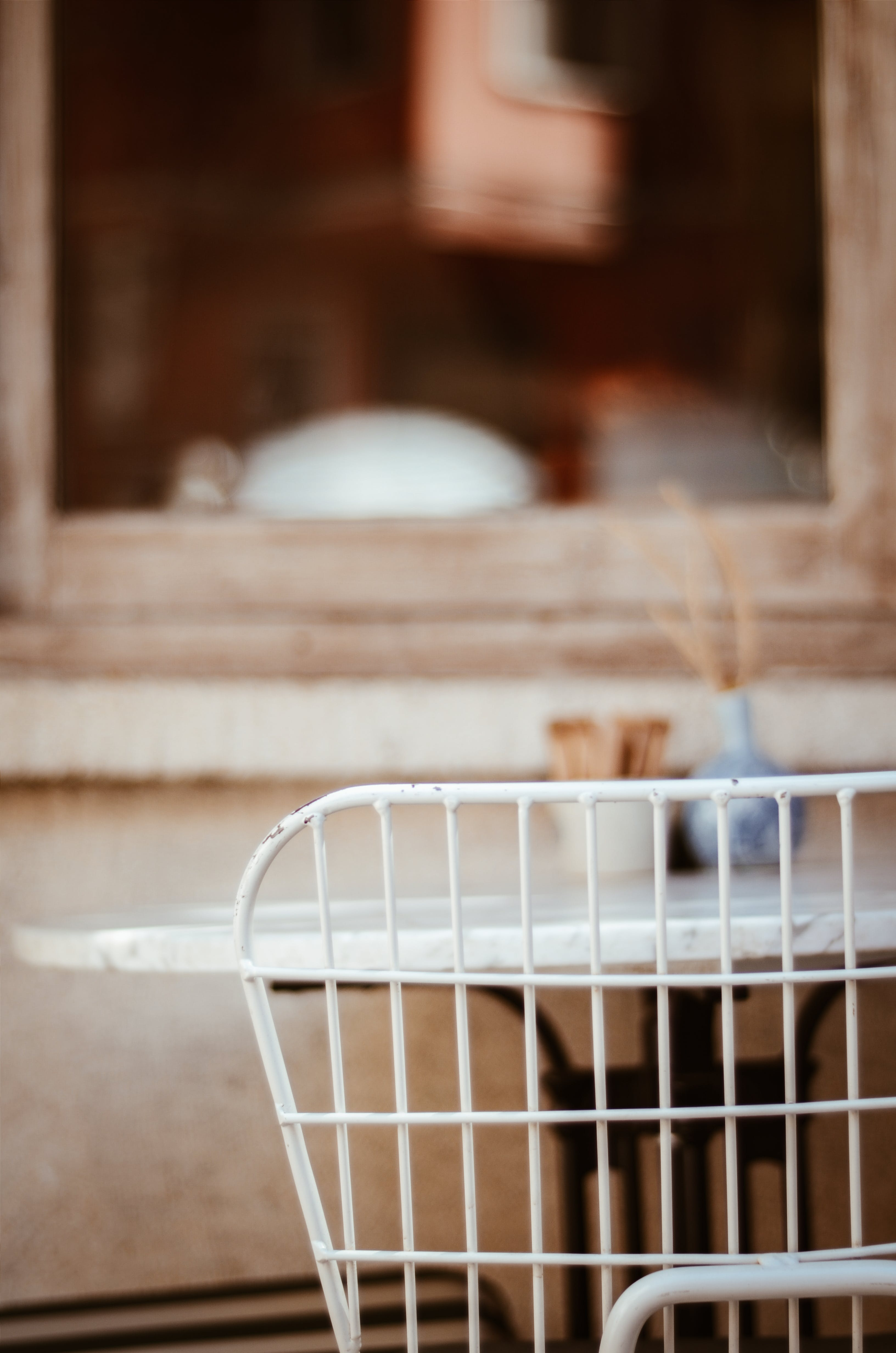 bulanık arka plan, cam, dizayn, ev içi içeren Ücretsiz stok fotoğraf