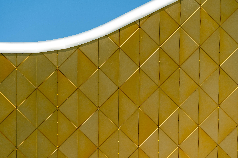 圖案, 幾何, 建築, 建造 的 免费素材照片