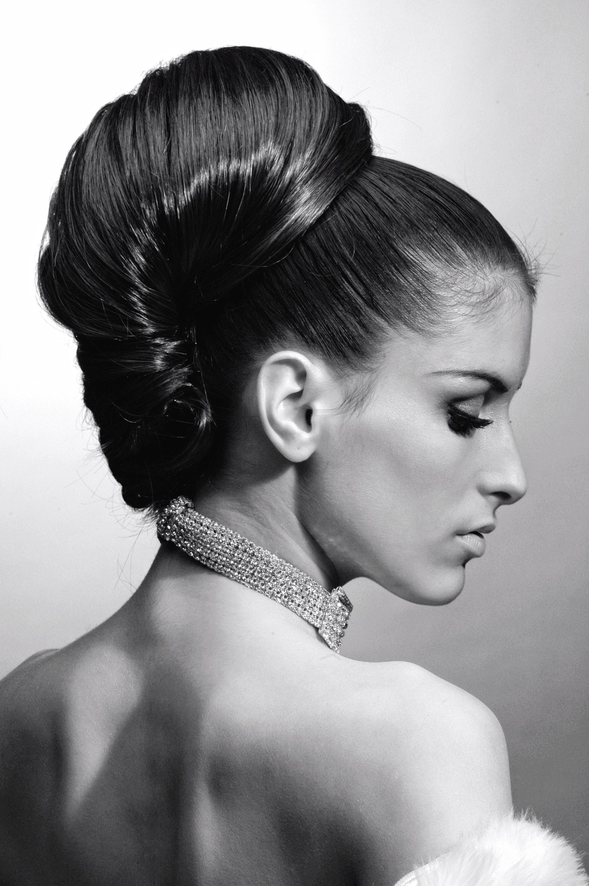 1000 Amazing Hairstyle Photos Pexels Free Stock Photos