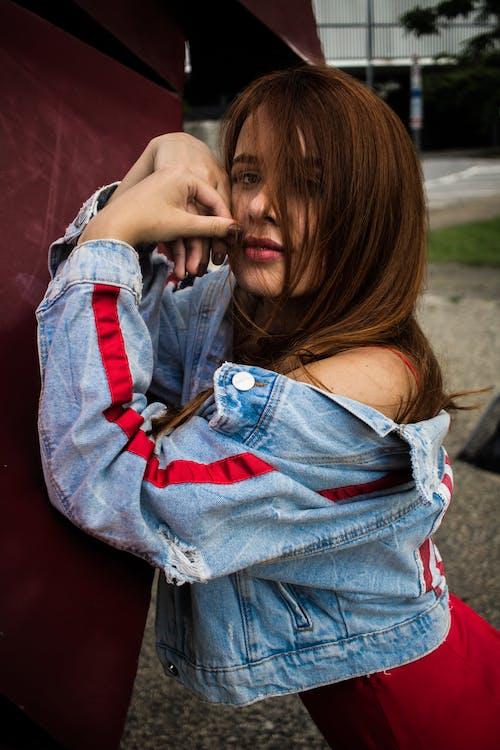 Fotos de stock gratuitas de #modelos, cabelo, chica, elegante