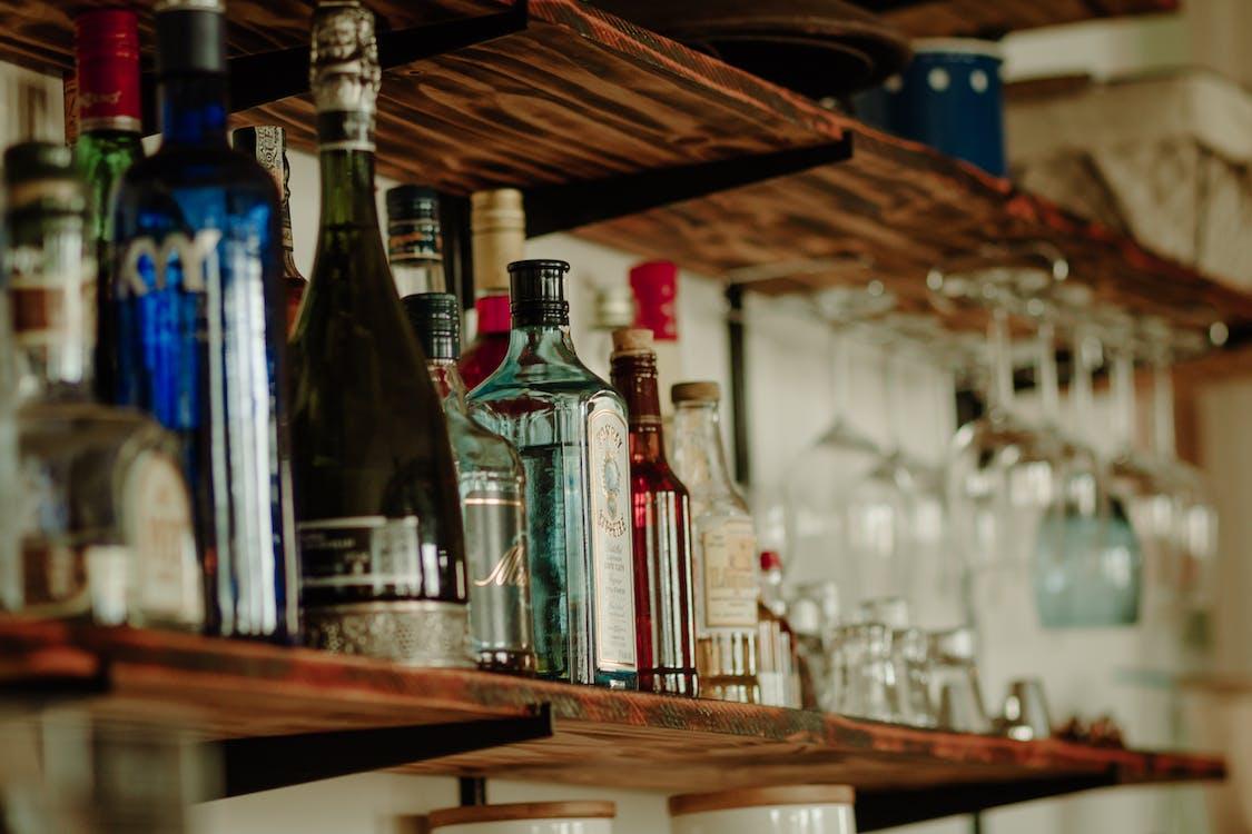 alkoholi, alkoholijuomat, arkkitehtuuri