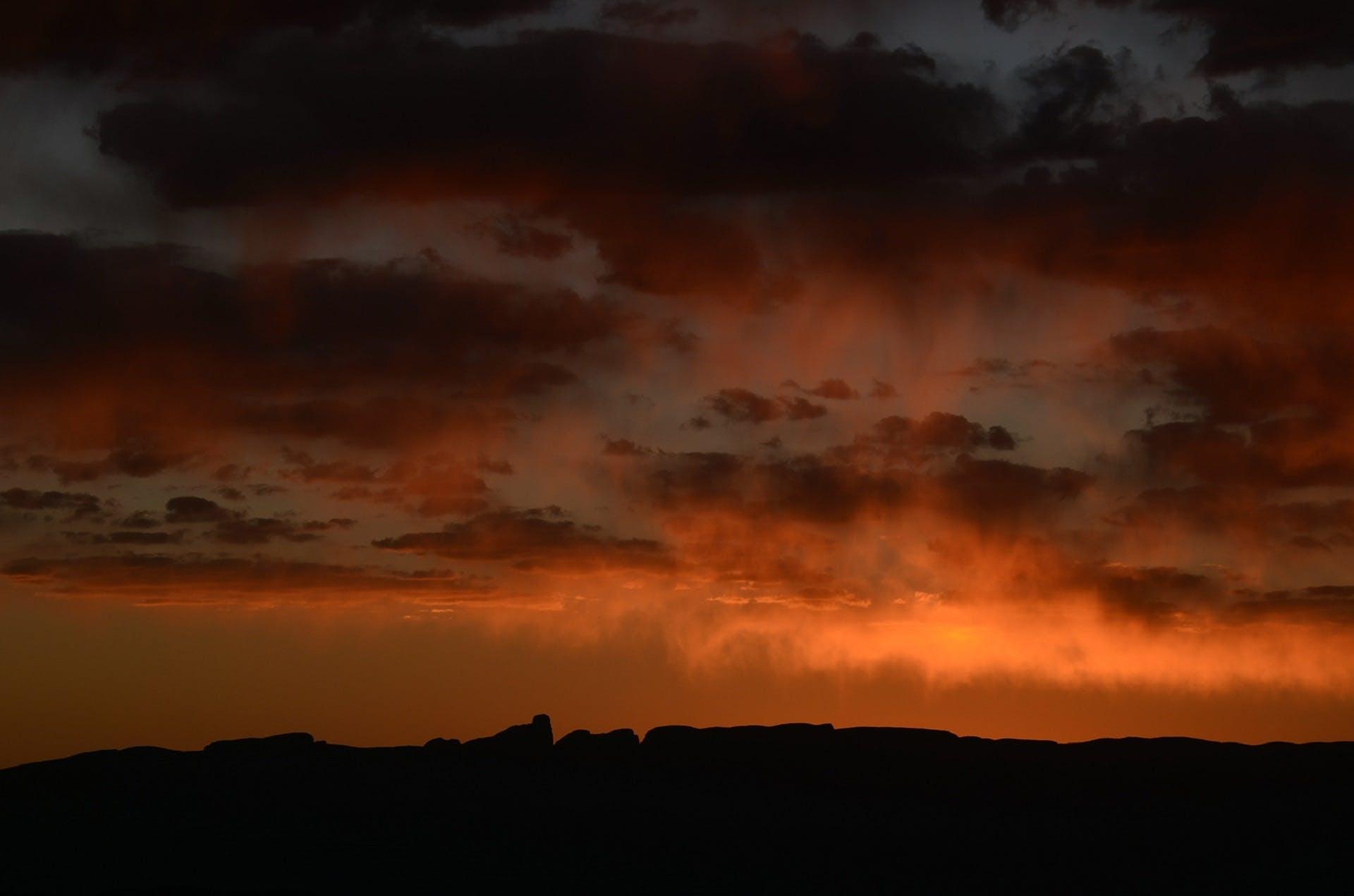 Základová fotografie zdarma na téma geologický, geologie, hora, krajina