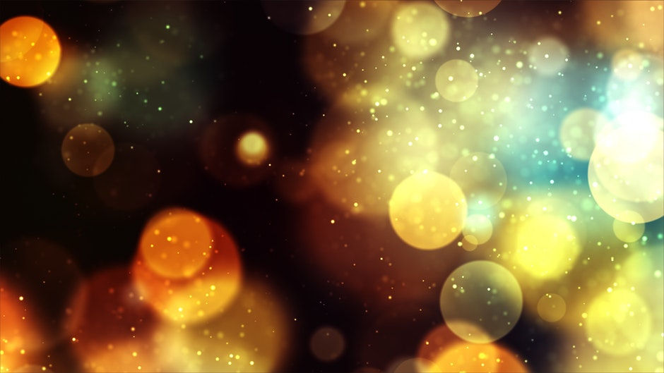 background, blur, bokeh
