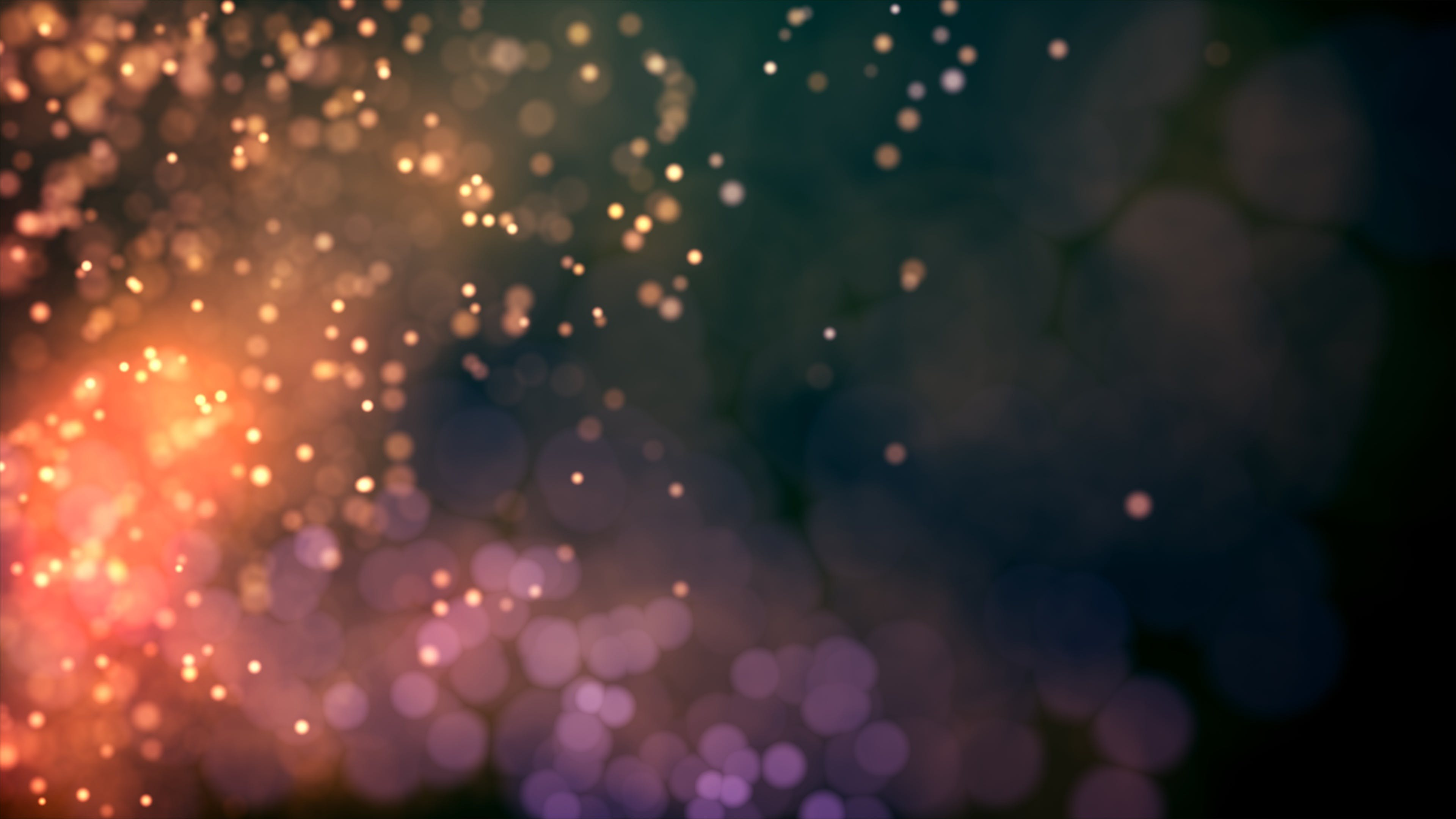 Free stock photo of space, abstract, galaxy, stars