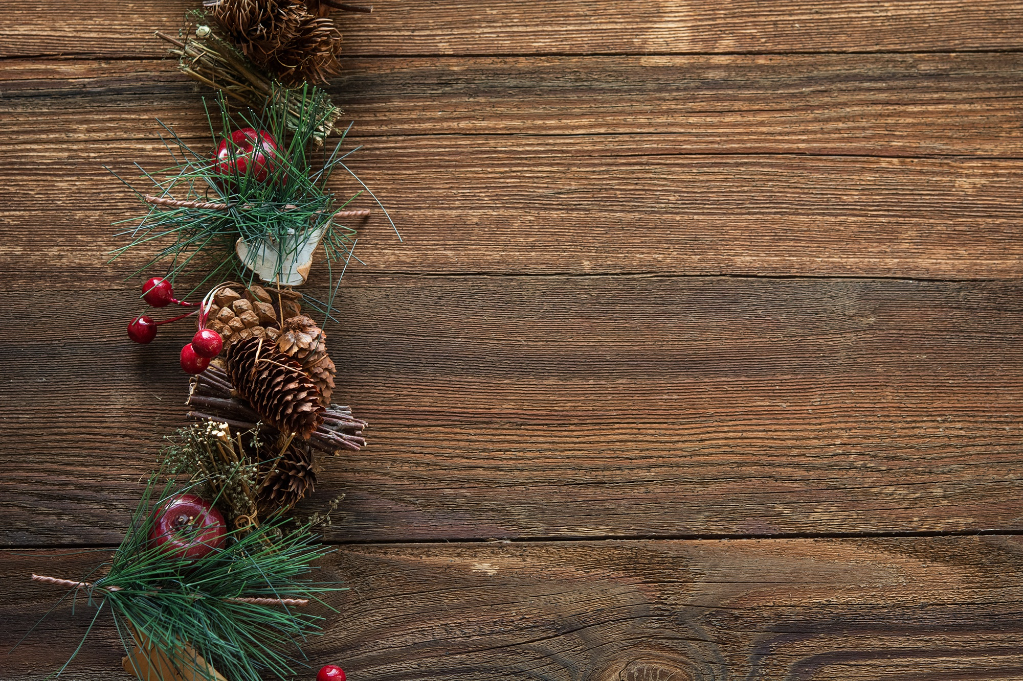 Free stock photo of wood, texture, table, tree
