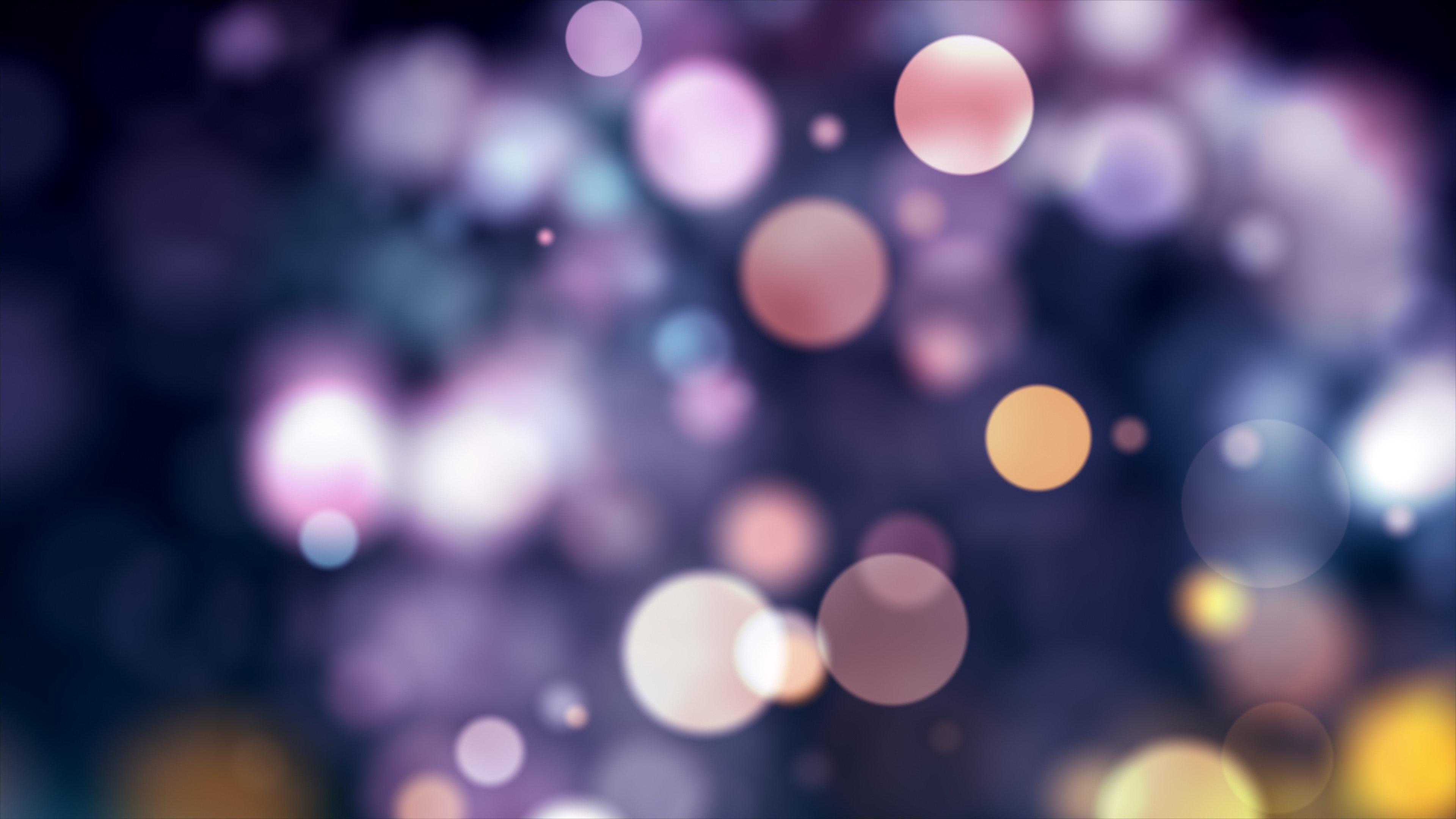 1000+ beautiful hd background photos · pexels · free stock photos