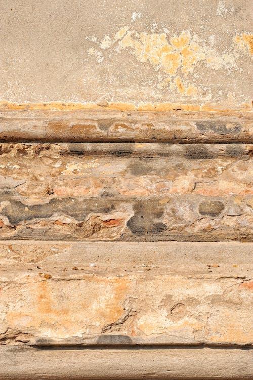 Immagine gratuita di calcestruzzo, cemento, costruzione, edificio