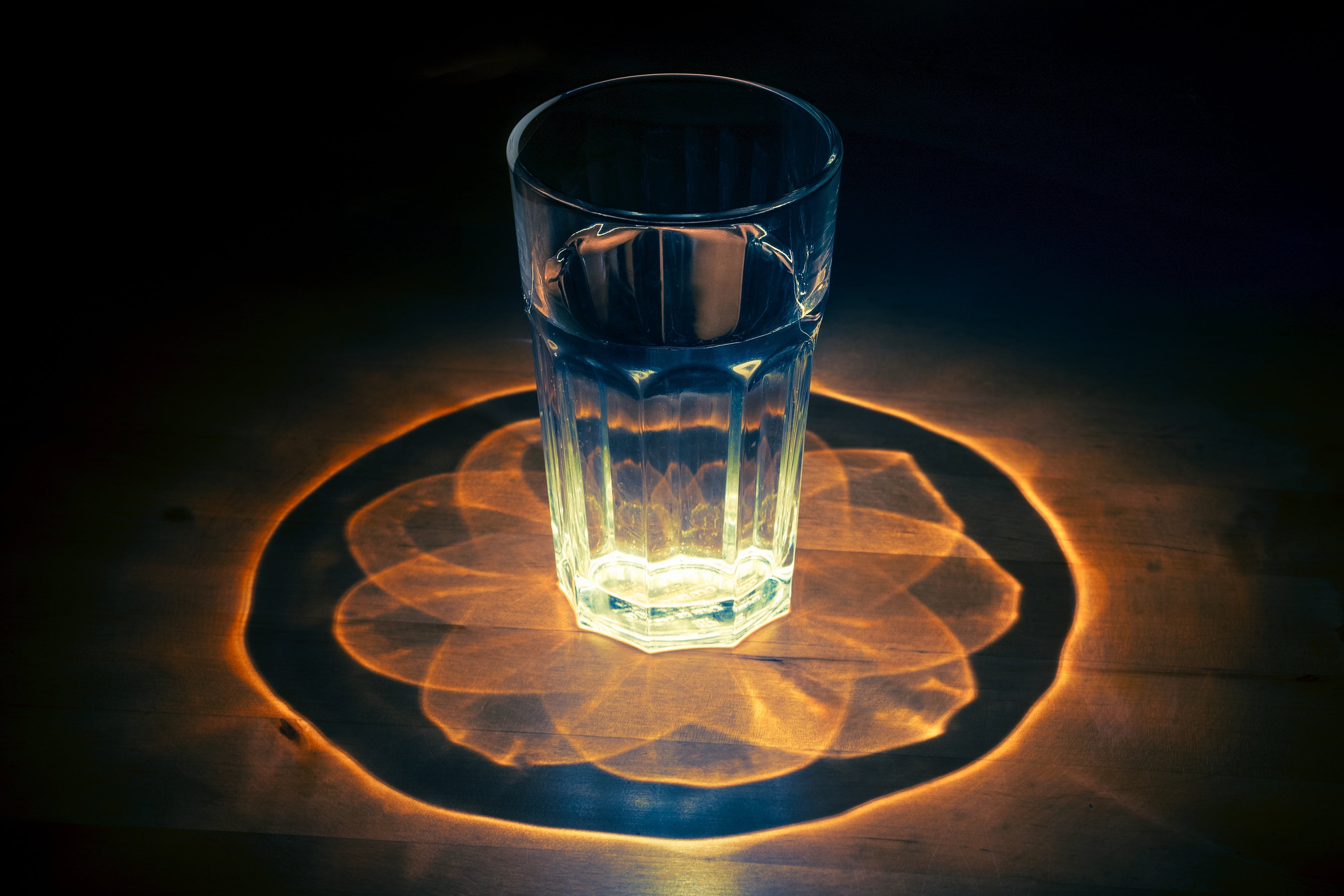 물, 술을 마시다, 식수, 음료수 잔의 무료 스톡 사진