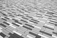 road, art, pattern