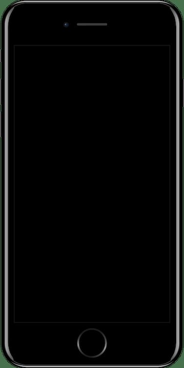 apple, gadget, iphone