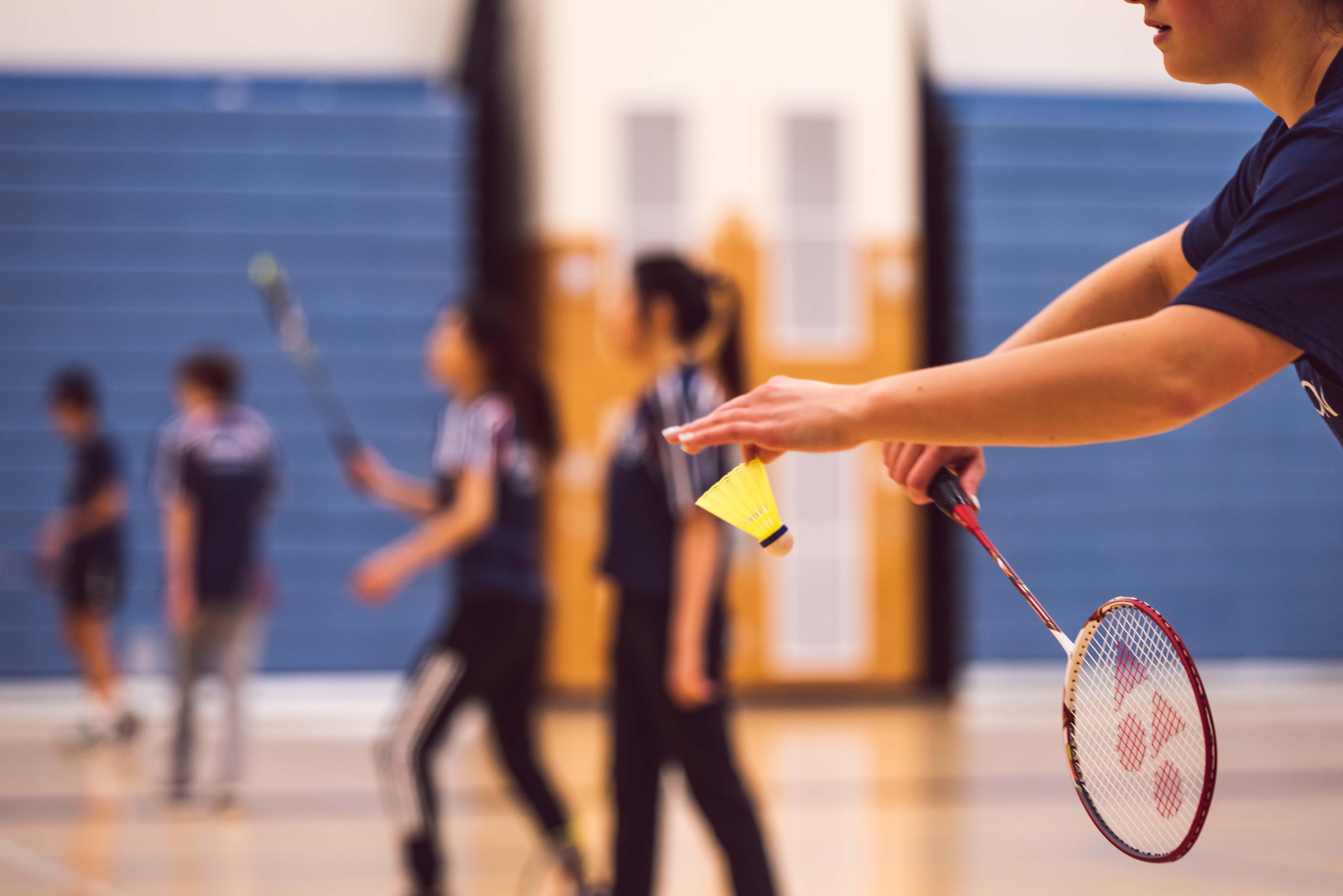 Základová fotografie zdarma na téma akce, aktivita, aktivní, badminton