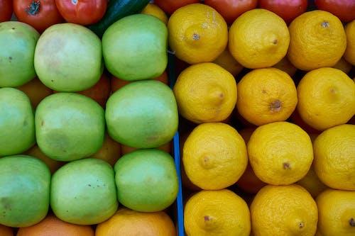 可口的, 新鮮, 柑橘類水果, 水果 的 免費圖庫相片
