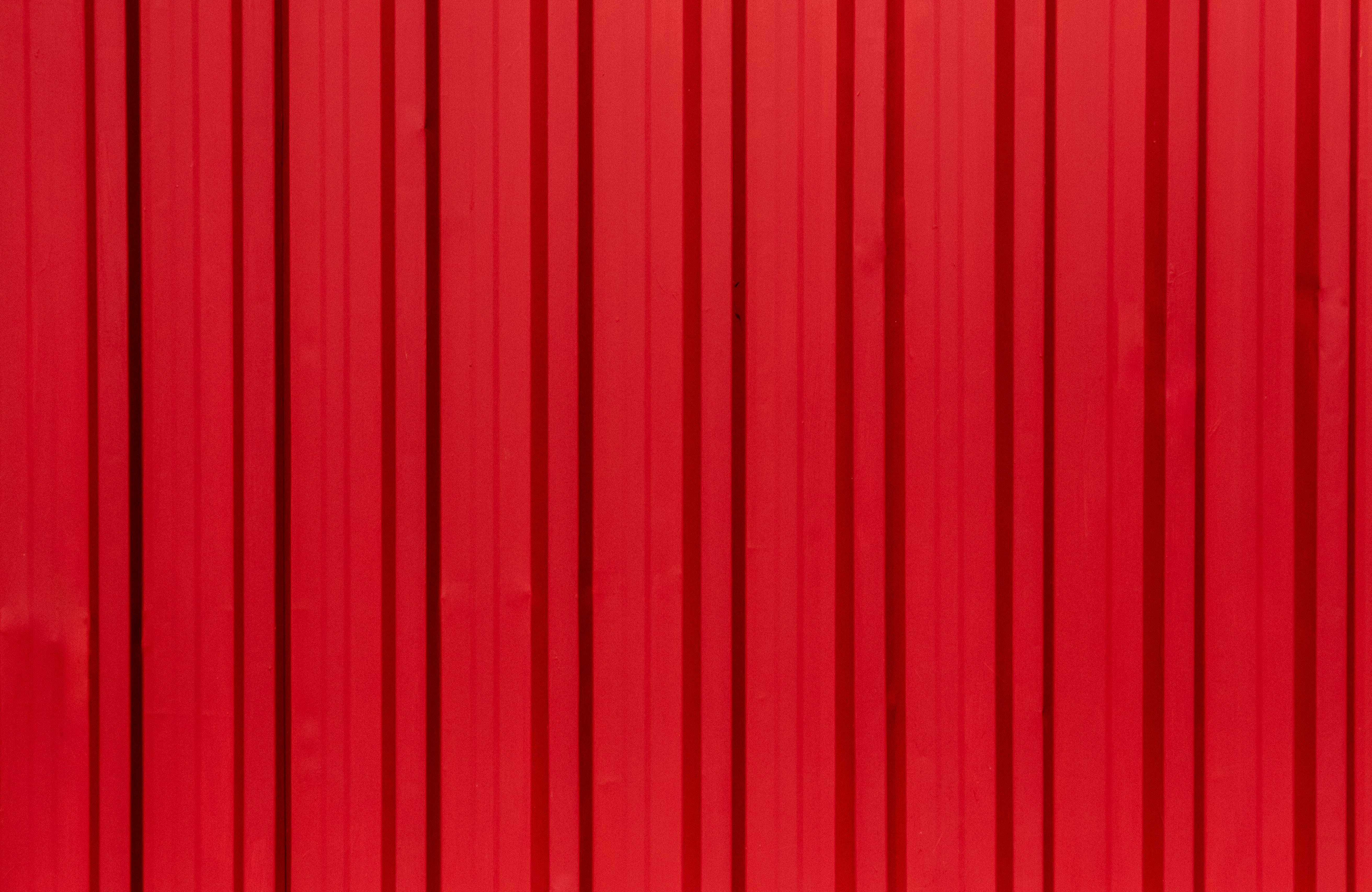 Free stock photo of background, red, stripes, texture
