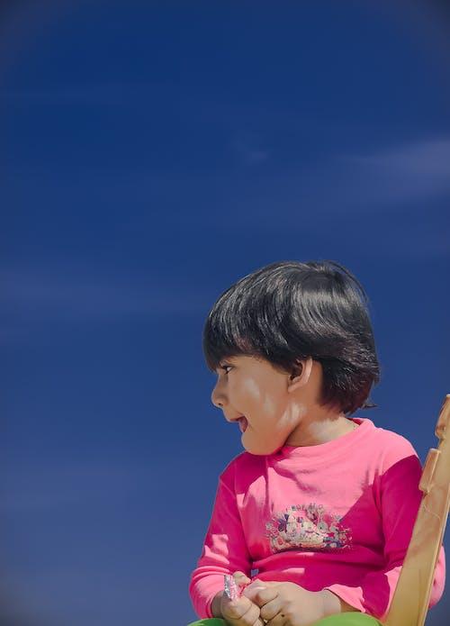 Darmowe zdjęcie z galerii z nasrin jahan surme