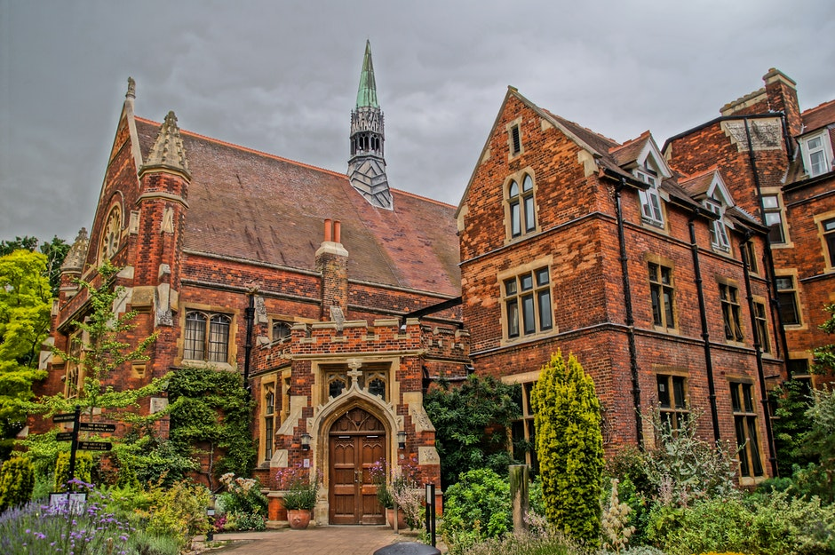 ancient, architecture, bricks