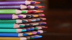 colorful, colourful, macro