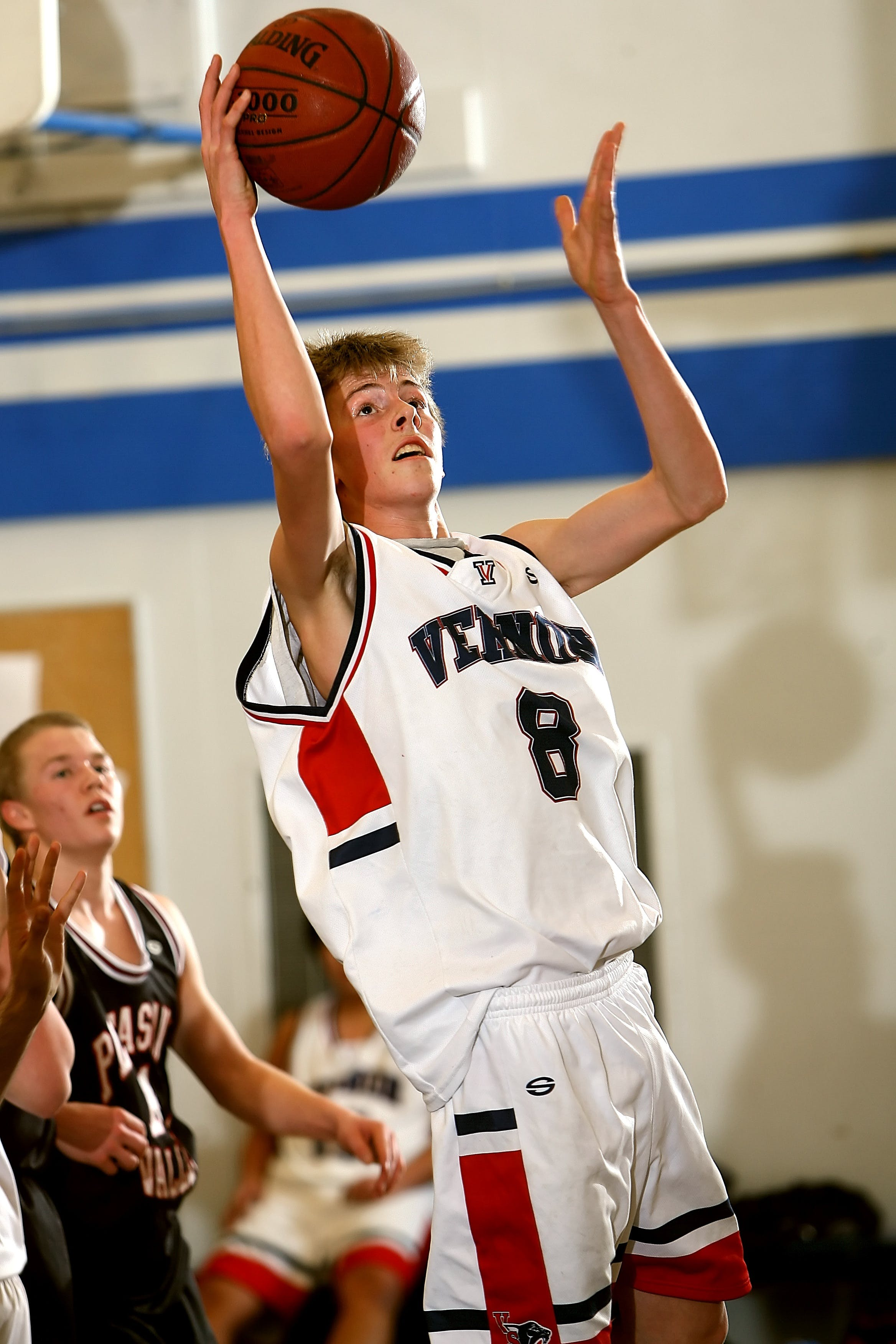 Free stock photo of sport, ball, tall, jump