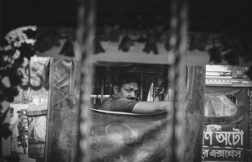 Бесплатное стоковое фото с pepole, бангладеша, бедный, бездомный
