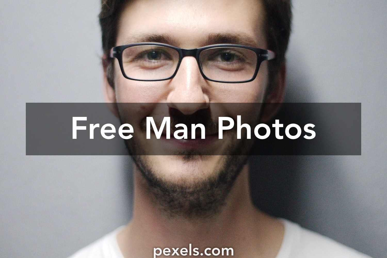 Man Photos Pexels Free Stock Photos