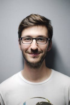 UI Faces – Avatars for design mockups