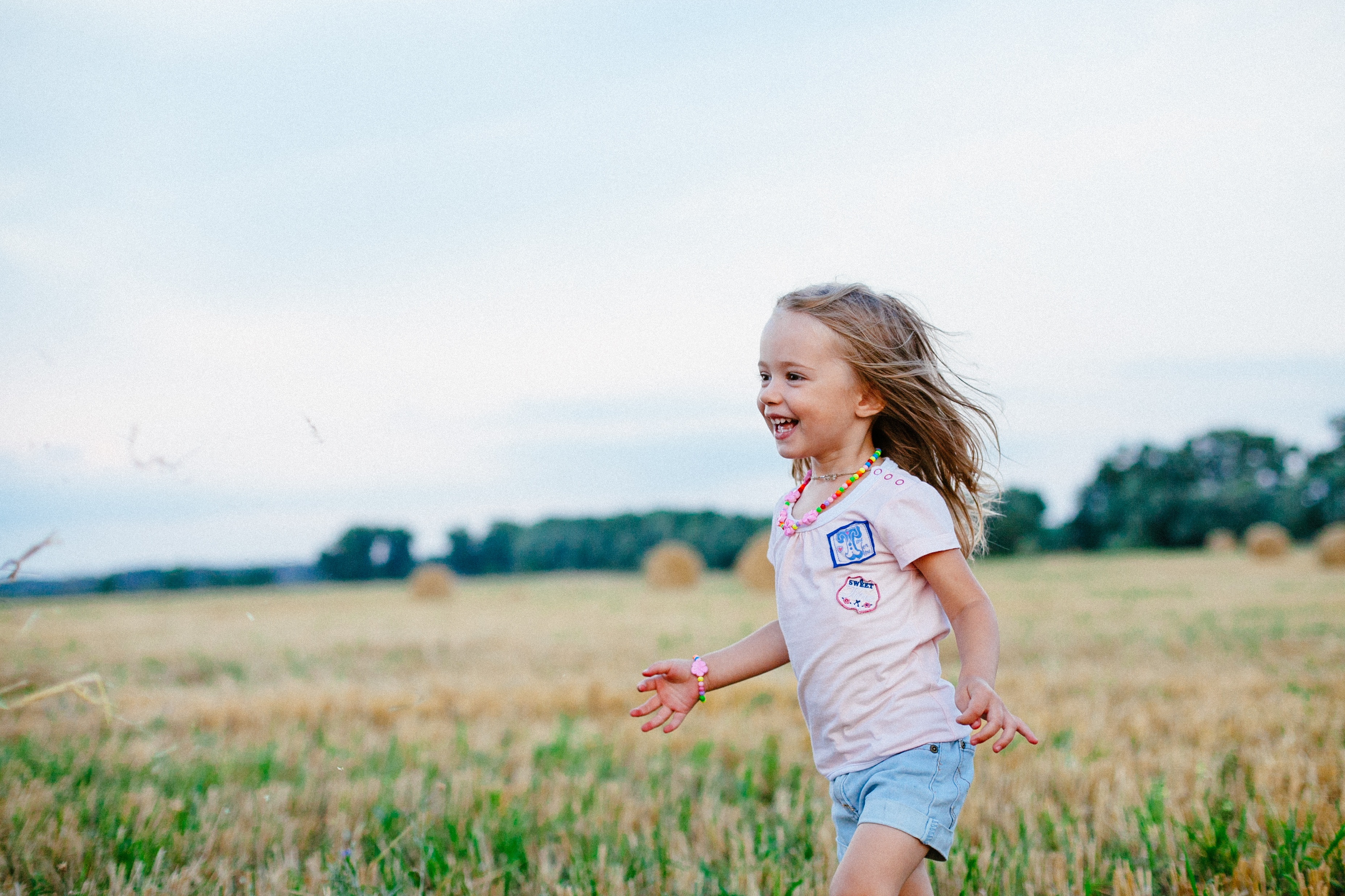 Little girl stock photo Background Burner: Remove Image Backgrounds Free Fast