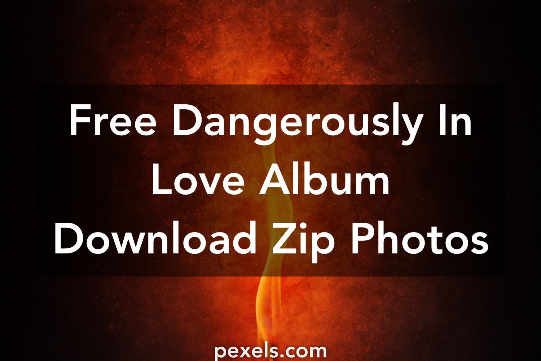 xxyyxx discography torrent download