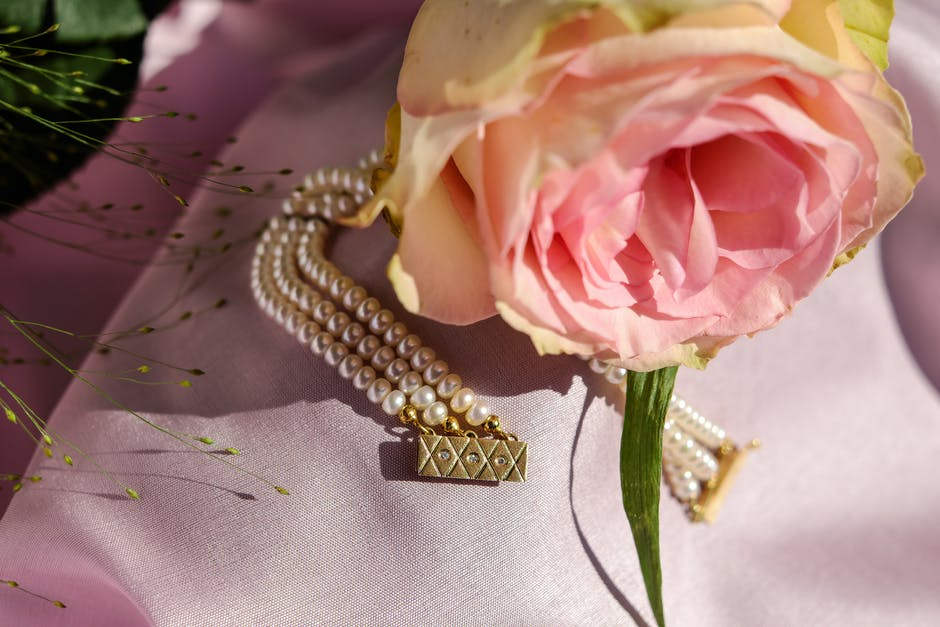 New free stock photo of romantic, summer, petals