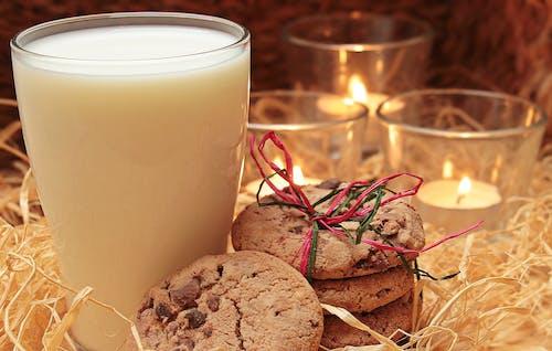 Imagine de stoc gratuită din băutură, bucură, delicios, dulciuri