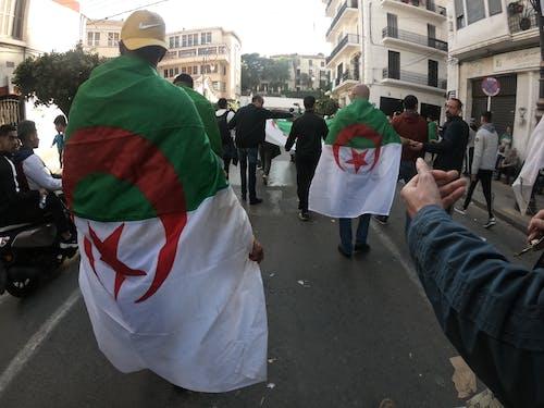 Fotos de stock gratuitas de argelia