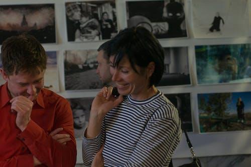 Foto stok gratis bebas, foto, fotografi analog, galeri foto