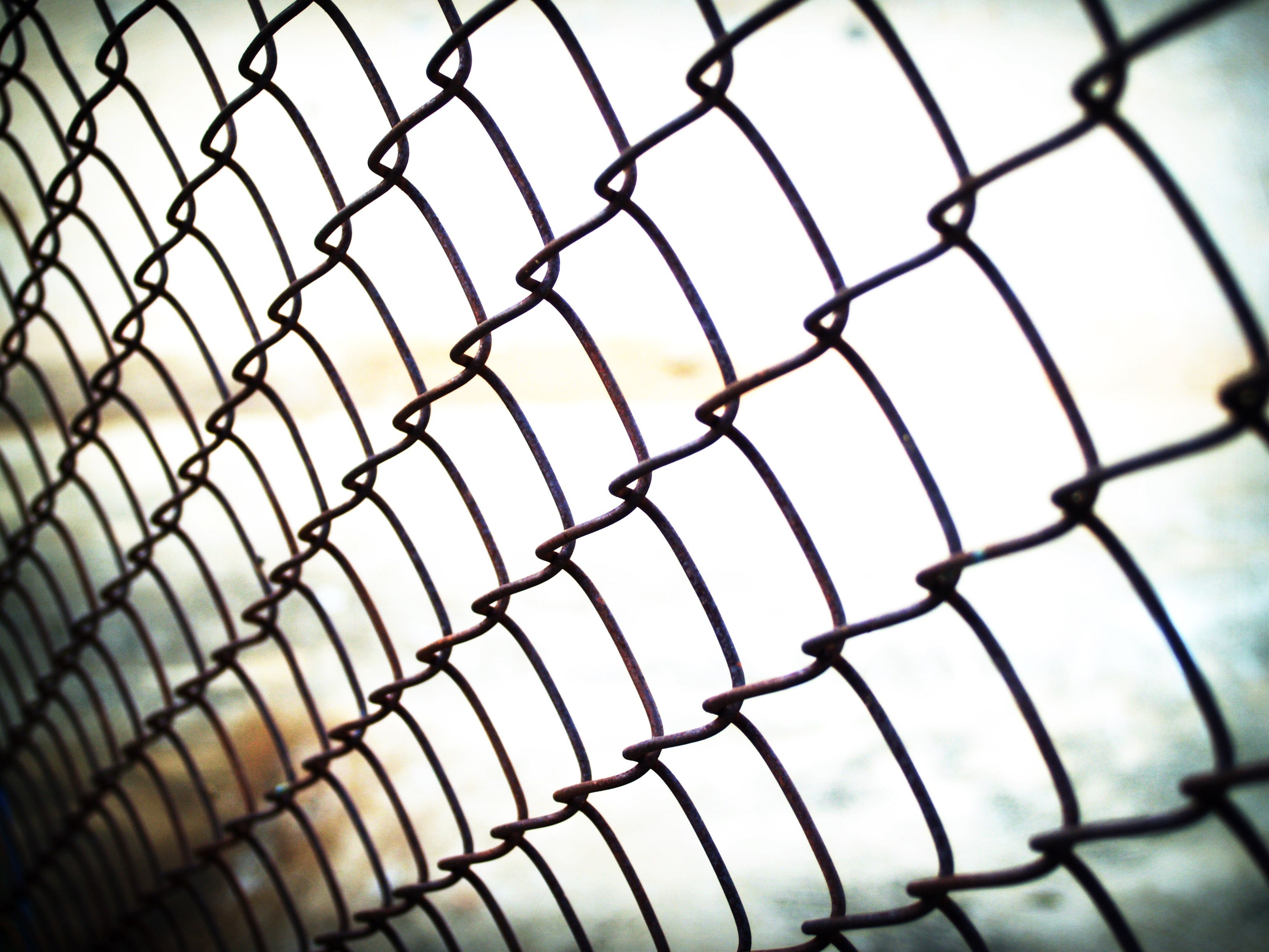 chain link fence texture. Metal Chain Fence. Free Stock Photo Of Metal, Blur, Fence, Steel Link Fence Texture C