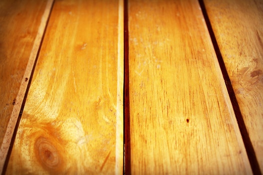 Close Up Photo Wooded Wooden Panel