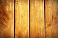 wood, texture, wall