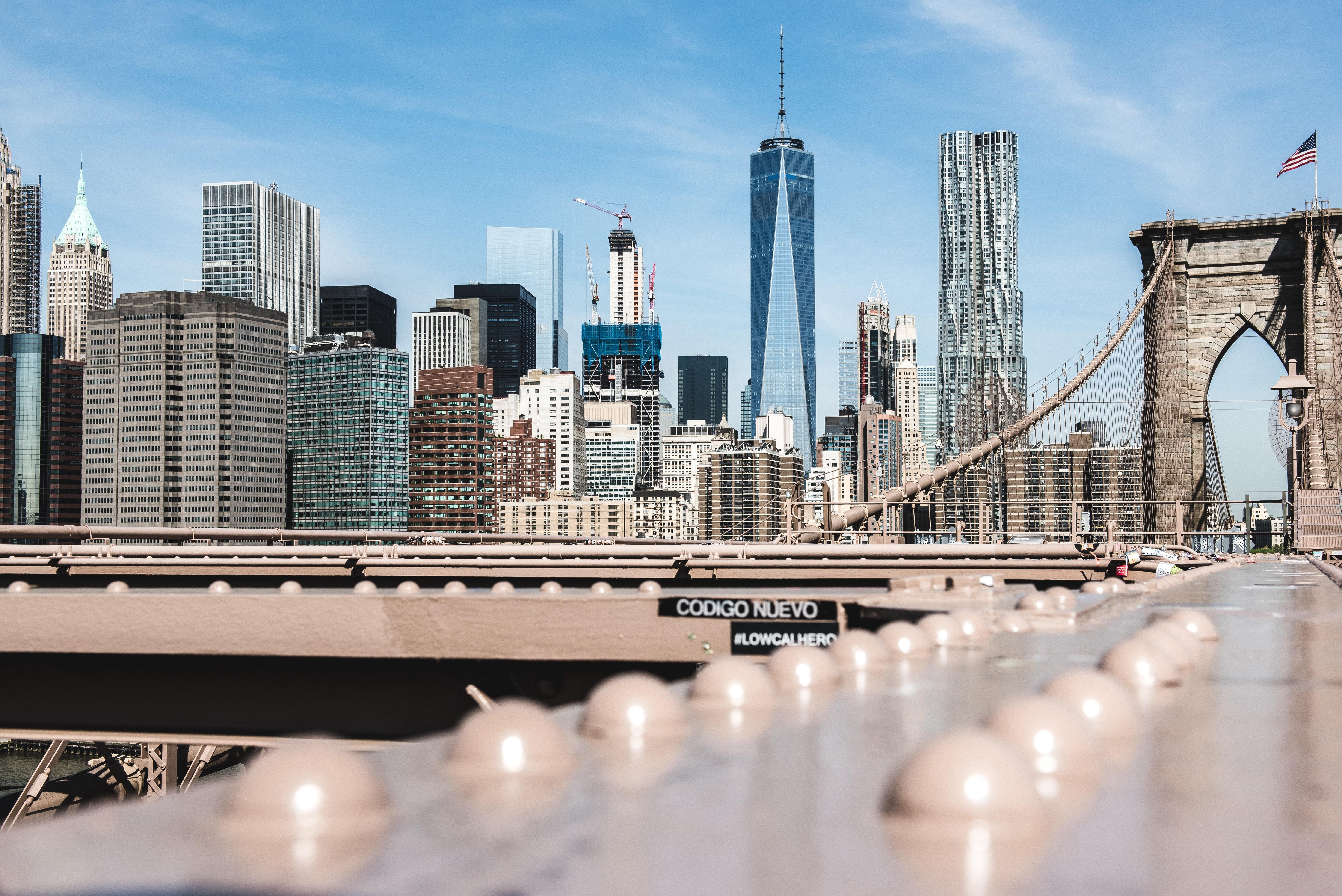 Best of New York | Best Where Celebrities Eat in New York ...