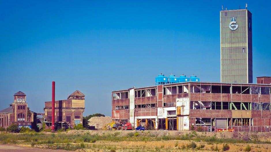 New free stock photo of landmark, buildings, construction