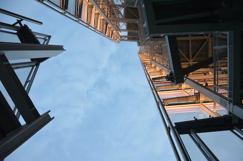 Imagine de stoc gratuită din arhitectură, clădire, construcție