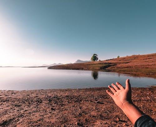 Foto profissional grátis de natureza, viagem