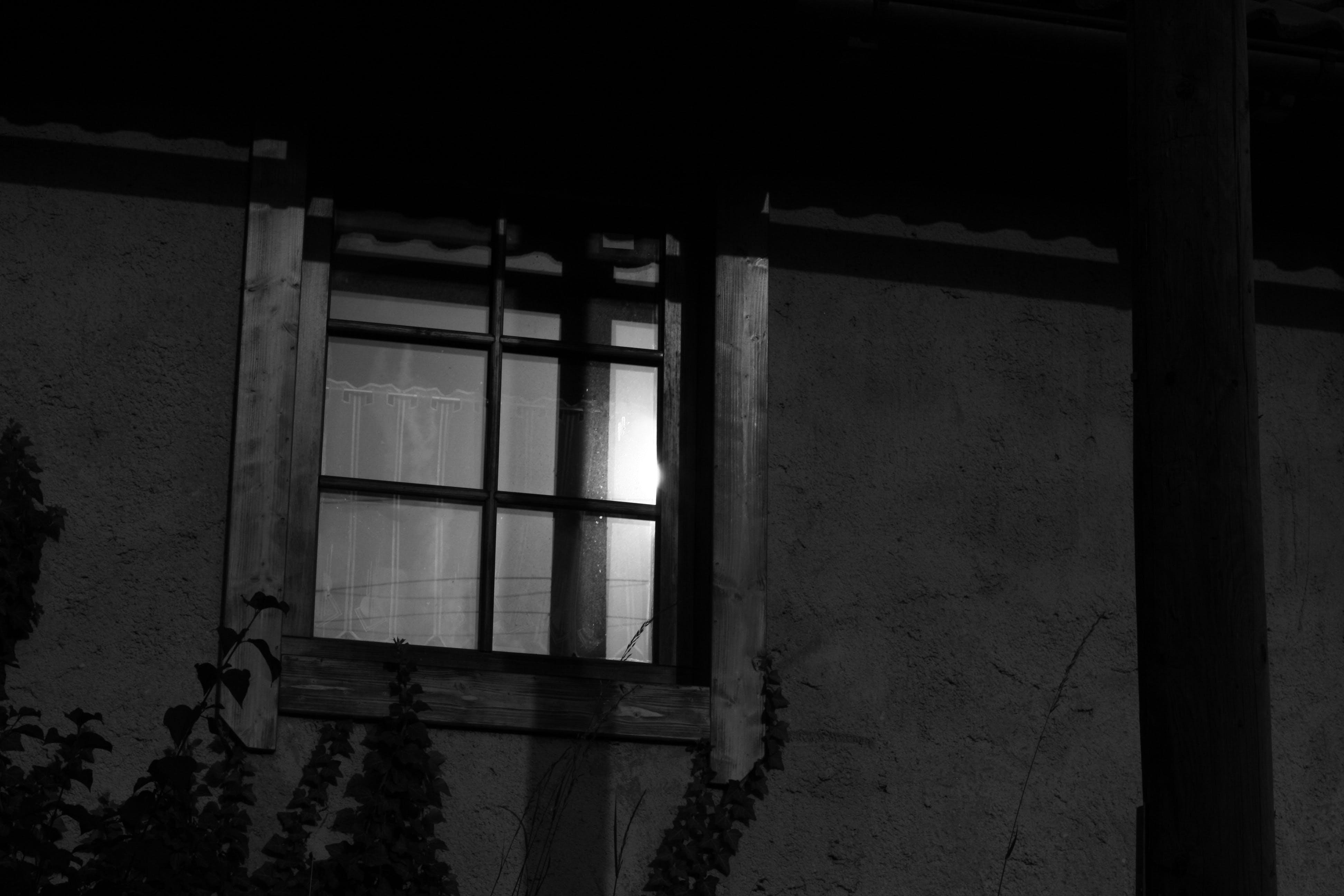 Free stock photo of architecture, window