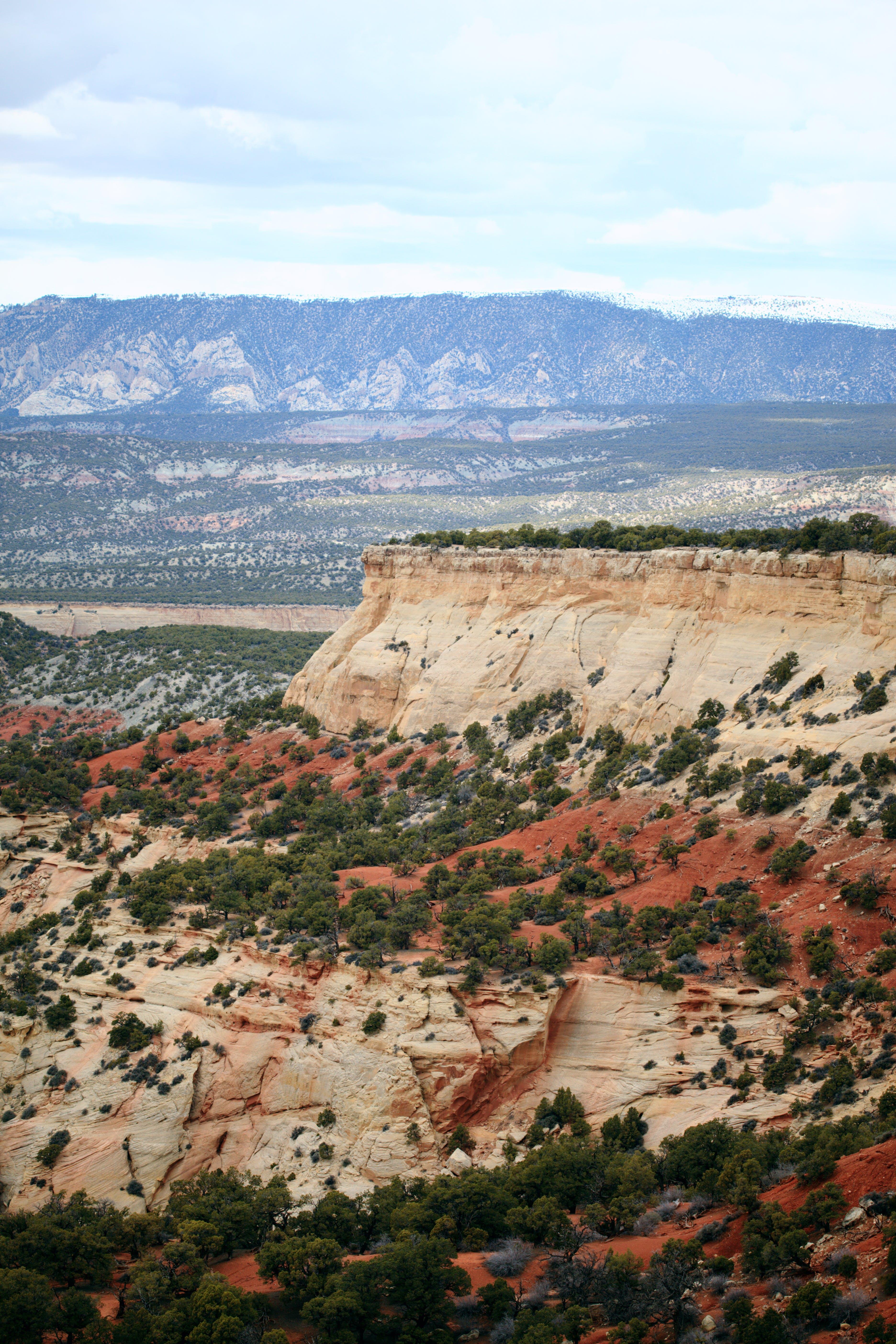 Ilmainen kuvapankkikuva tunnisteilla aavikko, ekologia, eroosio, geologia